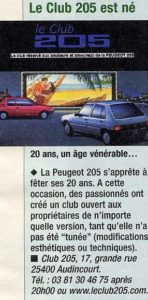 2003-08 L'Auto Journal