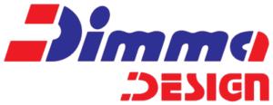 Demma Design