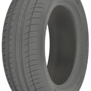 Pneu Michelin Pilot exalto PE2 185/60 r14 82v