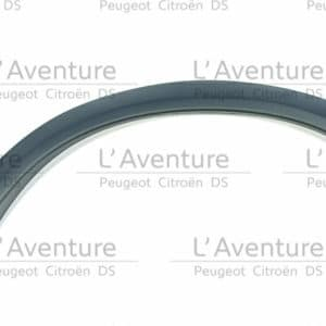 Extension Avant droite Gris anthracite 205 GTI