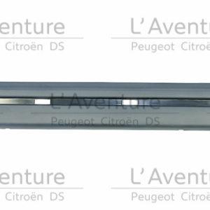 Extension de porte 205 GTI gauche gris Anthracite