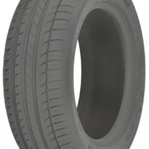 Michelin Pilot Exalto PE2 175/60 R14 79H