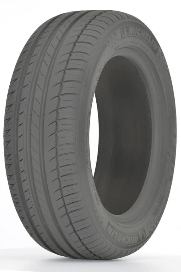 Michelin Pilot Exalto PE2 185/60 R13 80H