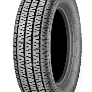 Michelin TRX 210/55 VR390